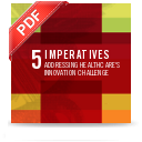 5 Imperatives (PDF)